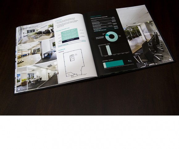 Bold By Design Property Brochures  Press Ad  Bold By Design